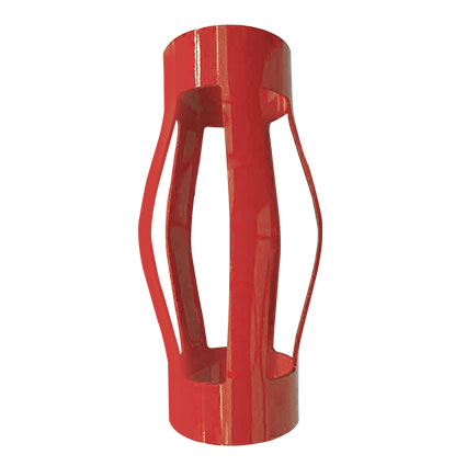 one piece centralizer